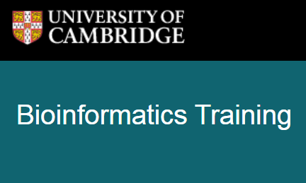 cambridge workshop.PNG