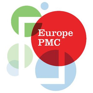 europePMC logo.jpg